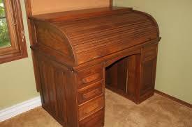 old desks for sale craigslist antique rolltop desk antique furniture