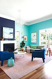 wall colors for family room accent wall colors for living room view in gallery bold and colorful