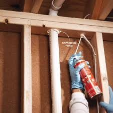 10 tips for insulating walls spray foam attic and pipes