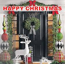 Christmas Decoration Ideas 2016 Christmas Decorations Ideas 2016 Happy Christmas 2017 Quotes
