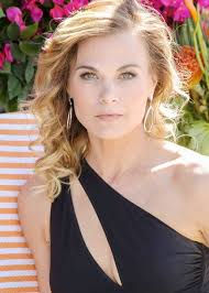re create tognoni hair color birthday spotlight y r s gina tognoni phyllis soap opera digest