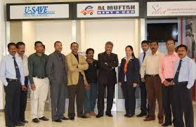 rent a car honda accord al muftah rent a car bahrain