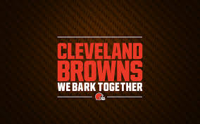 Cleveland Browns Flag Browns Wallpapers Cleveland Browns