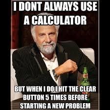 Meme Haha - mathpics mathjoke mathmeme pic joke math meme haha funny humor pun