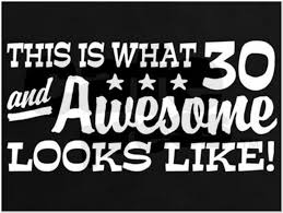 Funny 30th Birthday Meme - funny 30th birthday quotes elegant happy 30th birthday funny sayings