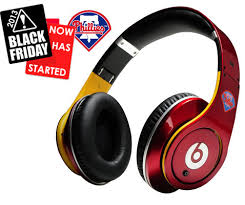 beats headphones sale black friday cyber monday printable coupons beats headphones