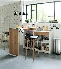 plan de travail avec rangement cuisine plan de travail avec rangement cuisine meuble de rangement cuisine