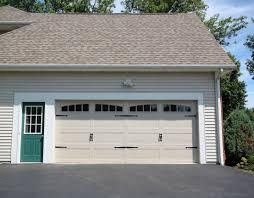 Painting Aluminum Garage Doors by Door Wonderful Garage Door Replacement Panels Wood Grain