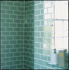 bathroom 2017 bathroom architecture small bathroom with
