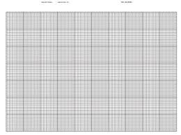 grid layout for 8 5 x 11 graph paper 8 1 2 x 11 gidiye redformapolitica co