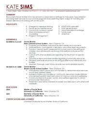 word resume template mac resume templates for mac free word resume template mac free resume