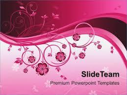 Powerpoint Slide Designs Download Harddance Info Ppt Slide Designs