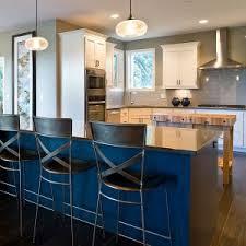 see thru kitchen blue island kitchen photo gallery dakota kitchen bath sioux falls sd