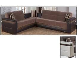 Sectionals With Sofa Beds Sectional Convertible Sofa Bed By Istikbal
