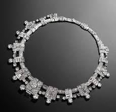 cartier diamond necklace images Cartier diamond necklace andino jewellery jpg