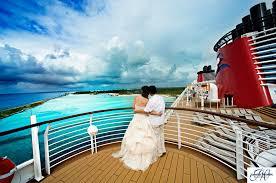 cruise ship weddings orlando photographers wedding photography
