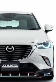 mazda cx3 custom the 25 best mazda cx3 ideas on pinterest mazda cx3 2017 mazda