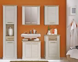 Esszimmer Komplett Antik Badezimmer Duro Komplett Set 5 Tlg Pinia Weiß Antik
