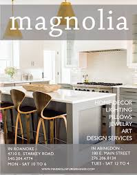 home design magazines list home magazine u0027s summer reading list must have design books for