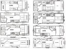 5th Wheel Camper Floor Plans Prowler Rv 5th Wheel Floor Plans Carpet Vidalondon