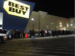 thanksgiving thursday is the new black friday stores open on