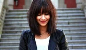 pictures of medium haircuts for women of 36 years medium haircuts mod hairstyles