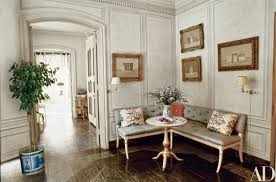see how the late design legend bunny mellon outfitted her