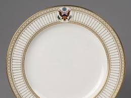 china designs did you know that the designs on some white house china are patented