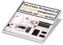 ls plus customer service restaurant management software food service pos