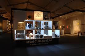 display art royal college of art s 2010 graduate show at pavilion of art