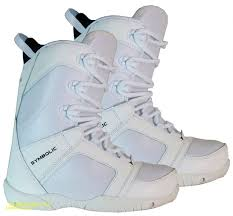 light up snowboard boots size 13 snowboard boots inspirational kid flow worn two snowboards