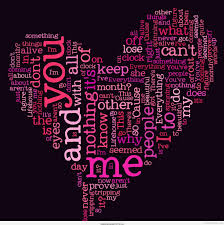 google quote for the day valentine day quote happy valentines day images to share on