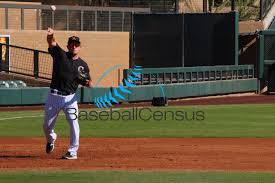 colorado rockies infielder pat valaika eager for another shot in