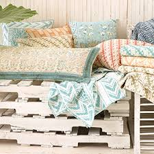Home Decor On Sale Clearance Discount Rugs Clearance Bedding U0026 More On Sale Annie Selke Outlet