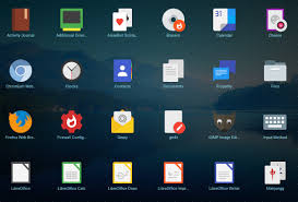 zorin theme for windows 7 everything you wanted to know about zorin os 12