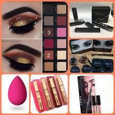 Makeup Kit make up kit at rs 3000 set make up set makeup kit being