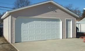 2 Car Detached Garage 20 Pictures 2 Car Detached Garage Plans House Plans 86646