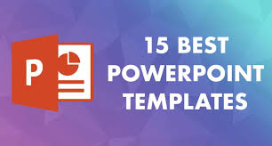 15 best powerpoint templates best themes pulse linkedin
