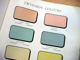 Bathroom Colours Twyford Bathrooms History Colours