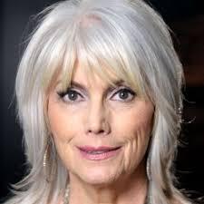 over 60 years old medium length hair styles 50 timeless hairstyles for women over 60 hair motive hair motive