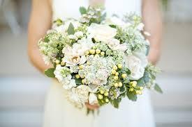 wedding flowers raleigh nc wedding budget breakdown
