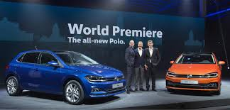 gallery 6th generation volkswagen polo autodevot