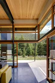 residential sliding glass doors residential galleries the homes spectacular views from golden gate