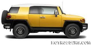 Pj Toyota Corvette Or Yellow Rod Forum Hotrodders