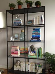 Organizing Bookshelves by 81 Best Office Plans Images On Pinterest Organizing Ideas