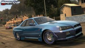 nissan r34 fast and furious nissan skyline midnight club wiki fandom powered by wikia