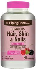 discount hair skin nails vitamins u0026 supplements piping rock