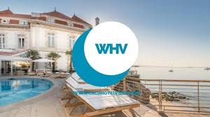 the albatroz hotel in cascais portugal europe the best of the
