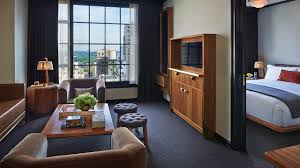 Viceroy Floor Plans Nyc Hotel Suites Central Park Views Viceroy New York