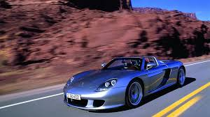 porsche gt crash the air bag paul walker crash court raises big